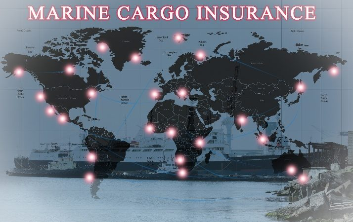 Cargo Insurance General